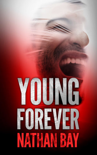 Young Forever by Nathan Bay